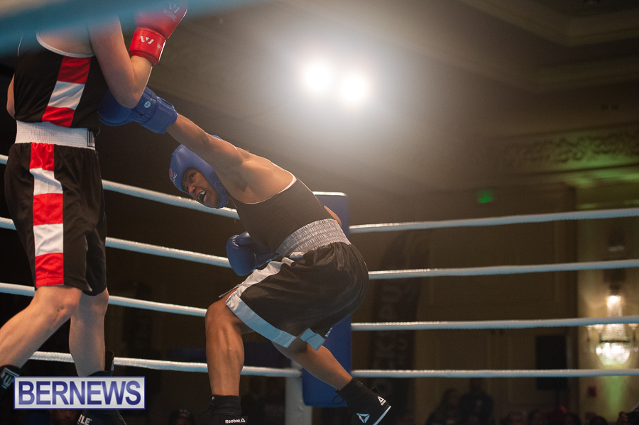 Bermuda-Redemption-Boxing-Nov-2018-JM-66