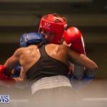 Bermuda Redemption Boxing Nov 2018 JM (67)