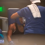 Bermuda Redemption Boxing Nov 2018 JM (68)