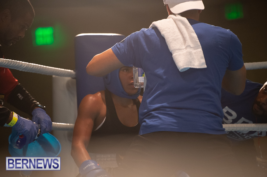 Bermuda-Redemption-Boxing-Nov-2018-JM-68