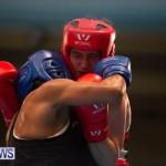 Bermuda Redemption Boxing Nov 2018 JM (69)