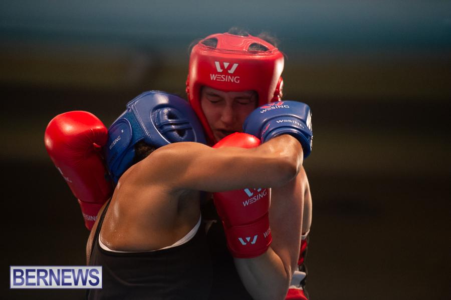 Bermuda-Redemption-Boxing-Nov-2018-JM-69