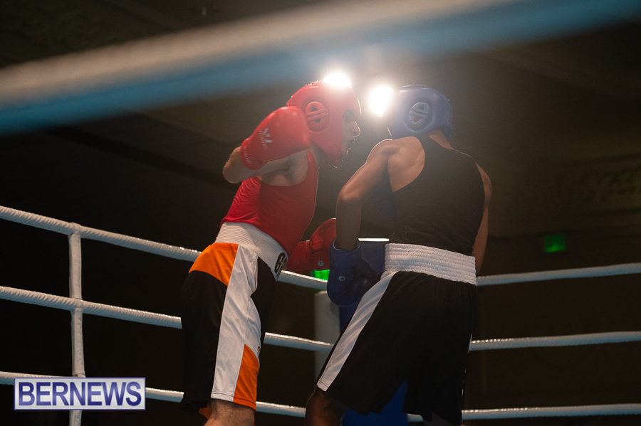 Bermuda-Redemption-Boxing-Nov-2018-JM-7