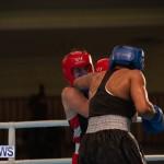 Bermuda Redemption Boxing Nov 2018 JM (70)