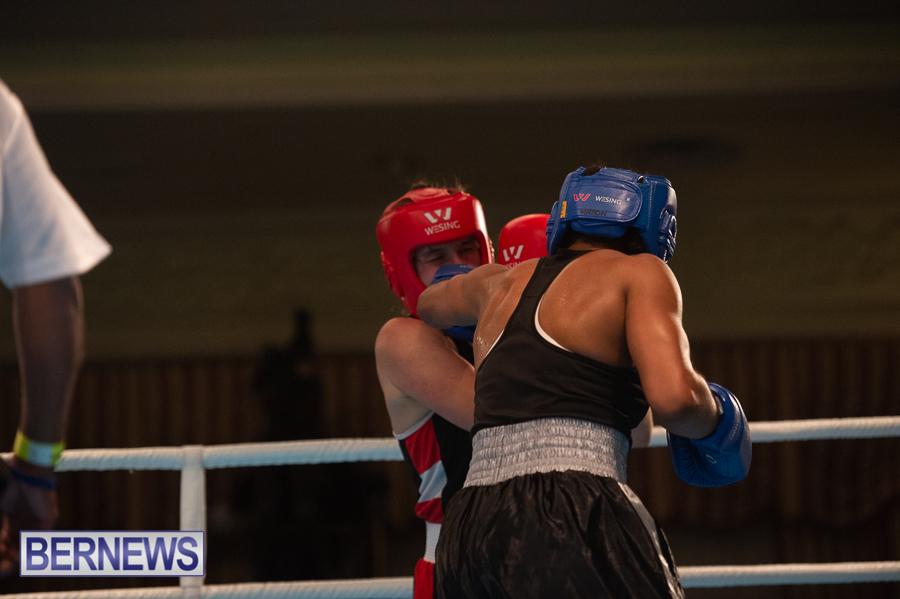 Bermuda-Redemption-Boxing-Nov-2018-JM-70