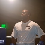 Bermuda Redemption Boxing Nov 2018 JM (72)