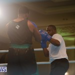 Bermuda Redemption Boxing Nov 2018 JM (73)
