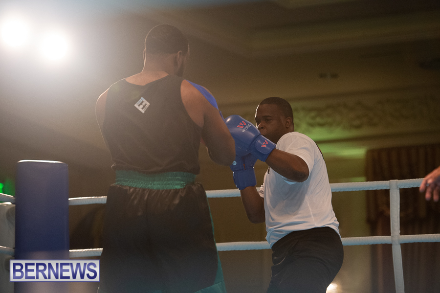 Bermuda-Redemption-Boxing-Nov-2018-JM-73