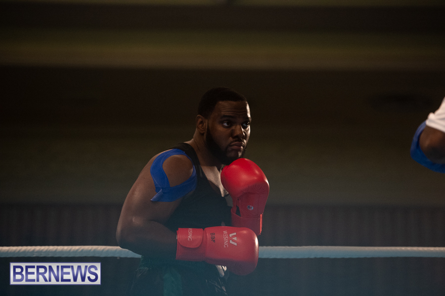 Bermuda-Redemption-Boxing-Nov-2018-JM-74
