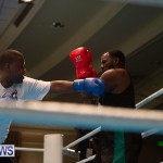 Bermuda Redemption Boxing Nov 2018 JM (75)