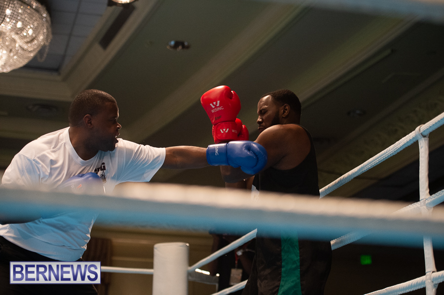 Bermuda-Redemption-Boxing-Nov-2018-JM-75