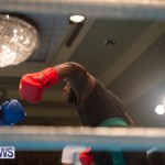 Bermuda Redemption Boxing Nov 2018 JM (76)