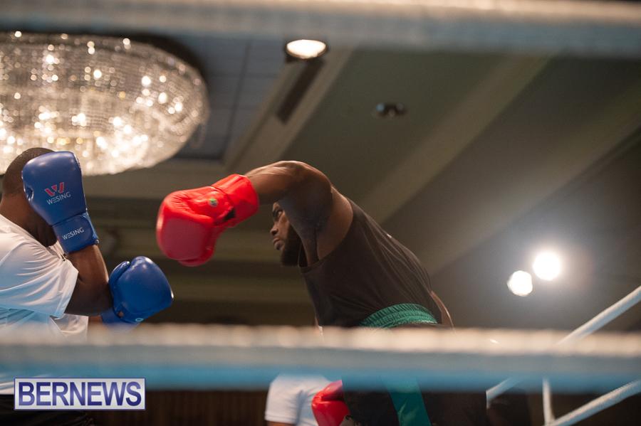 Bermuda-Redemption-Boxing-Nov-2018-JM-76