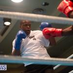 Bermuda Redemption Boxing Nov 2018 JM (77)