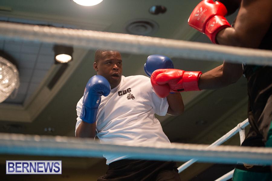 Bermuda-Redemption-Boxing-Nov-2018-JM-77