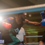 Bermuda Redemption Boxing Nov 2018 JM (78)