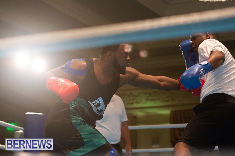 Bermuda-Redemption-Boxing-Nov-2018-JM-78