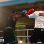 Bermuda Redemption Boxing Nov 2018 JM (79)