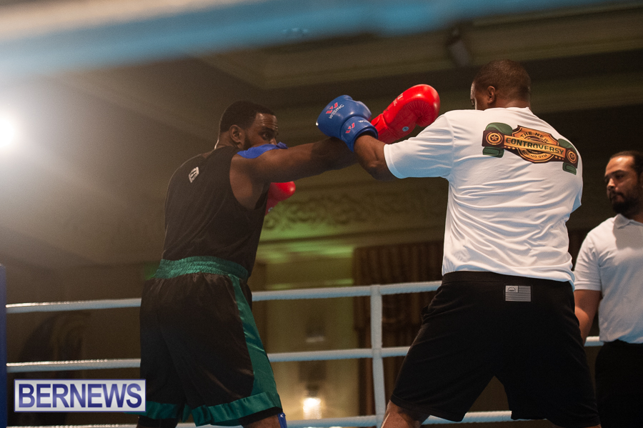 Bermuda-Redemption-Boxing-Nov-2018-JM-79