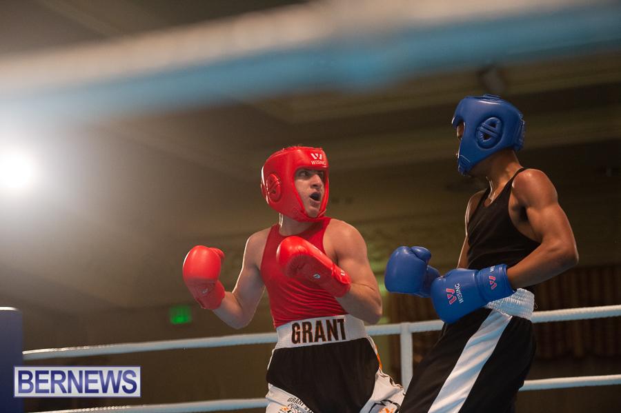 Bermuda-Redemption-Boxing-Nov-2018-JM-8
