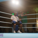 Bermuda Redemption Boxing Nov 2018 JM (80)