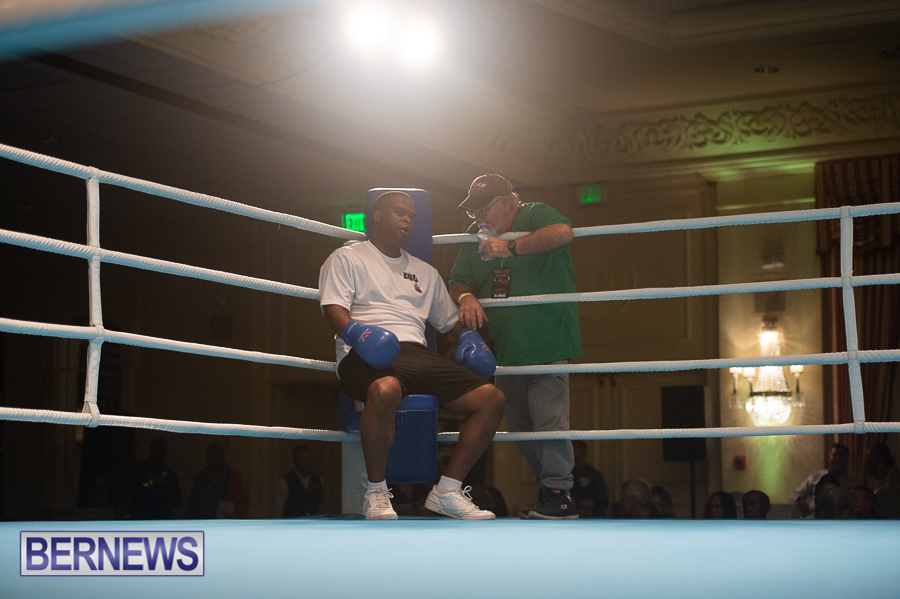 Bermuda-Redemption-Boxing-Nov-2018-JM-80