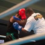 Bermuda Redemption Boxing Nov 2018 JM (81)