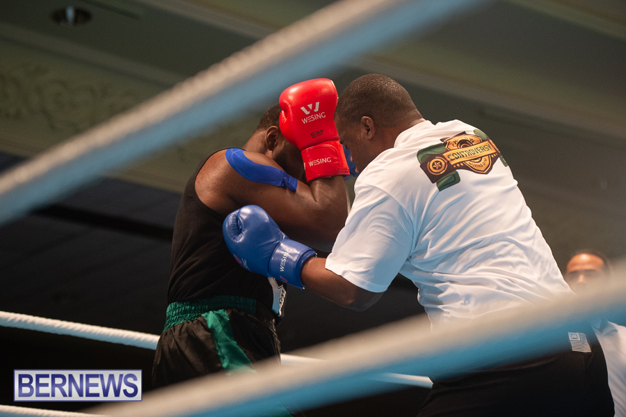 Bermuda-Redemption-Boxing-Nov-2018-JM-81
