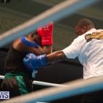 Bermuda Redemption Boxing Nov 2018 JM (82)