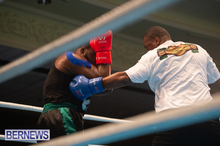 Bermuda-Redemption-Boxing-Nov-2018-JM-82