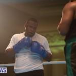Bermuda Redemption Boxing Nov 2018 JM (83)