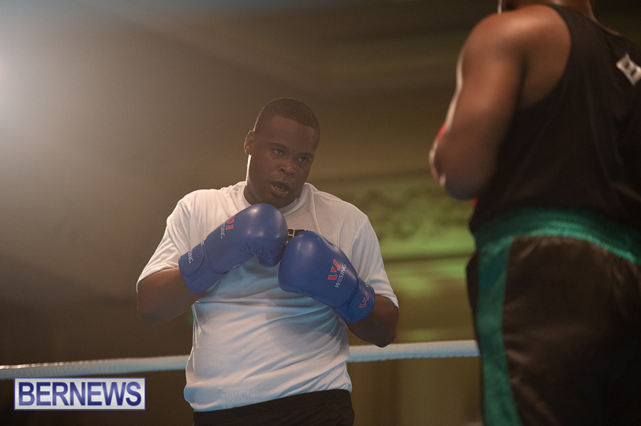 Bermuda-Redemption-Boxing-Nov-2018-JM-83