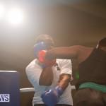 Bermuda Redemption Boxing Nov 2018 JM (84)