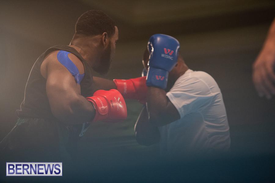 Bermuda-Redemption-Boxing-Nov-2018-JM-85