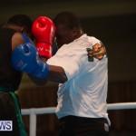 Bermuda Redemption Boxing Nov 2018 JM (86)