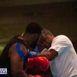 Bermuda Redemption Boxing Nov 2018 JM (87)