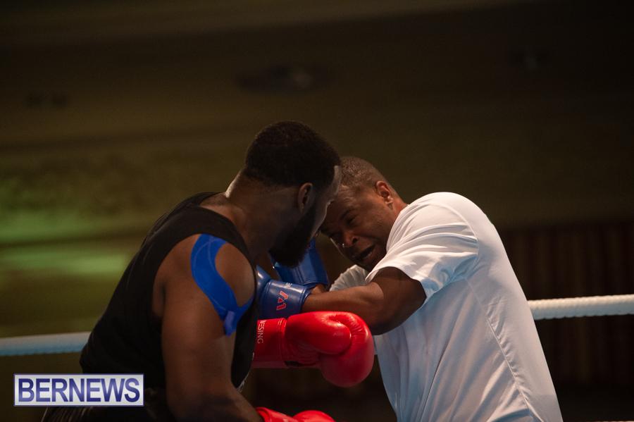 Bermuda-Redemption-Boxing-Nov-2018-JM-87