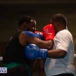 Bermuda Redemption Boxing Nov 2018 JM (88)