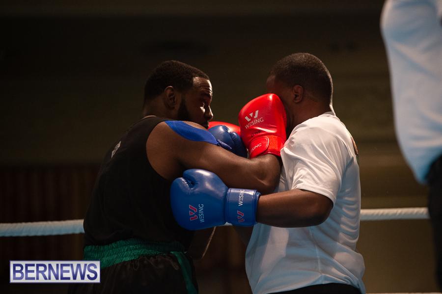 Bermuda-Redemption-Boxing-Nov-2018-JM-88