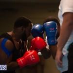 Bermuda Redemption Boxing Nov 2018 JM (89)