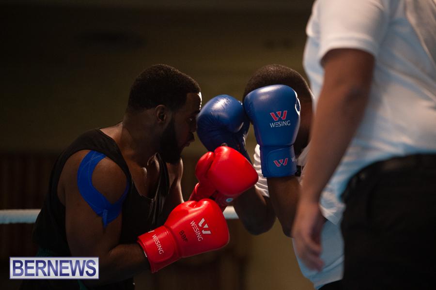 Bermuda-Redemption-Boxing-Nov-2018-JM-89