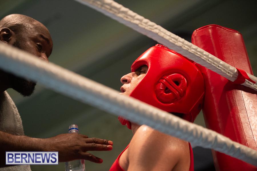 Bermuda-Redemption-Boxing-Nov-2018-JM-9