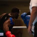 Bermuda Redemption Boxing Nov 2018 JM (90)