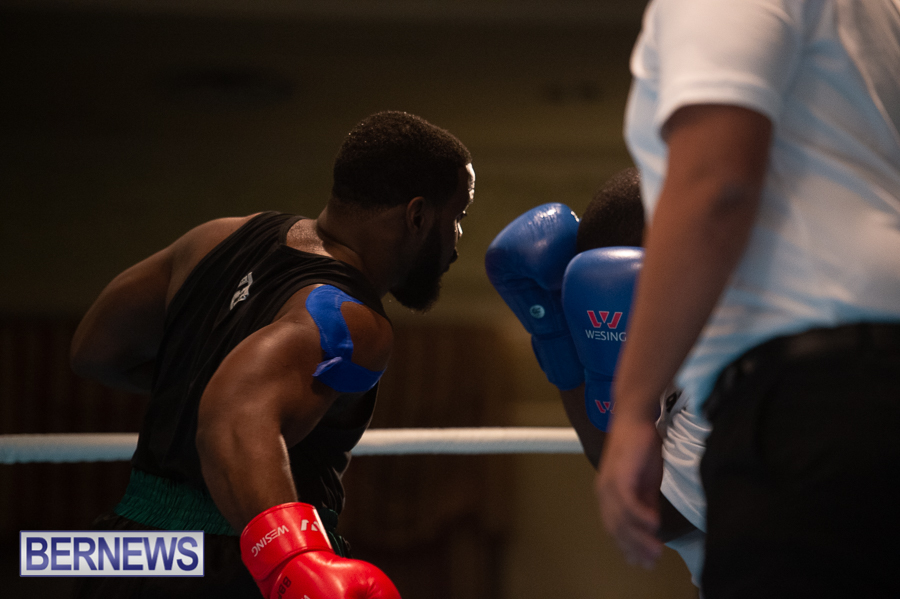 Bermuda-Redemption-Boxing-Nov-2018-JM-90