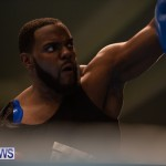 Bermuda Redemption Boxing Nov 2018 JM (91)