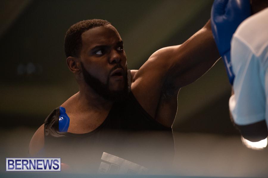 Bermuda-Redemption-Boxing-Nov-2018-JM-91