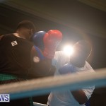 Bermuda Redemption Boxing Nov 2018 JM (92)