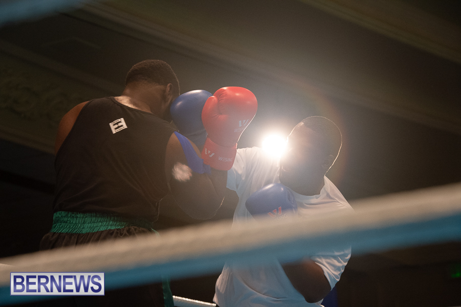 Bermuda-Redemption-Boxing-Nov-2018-JM-92