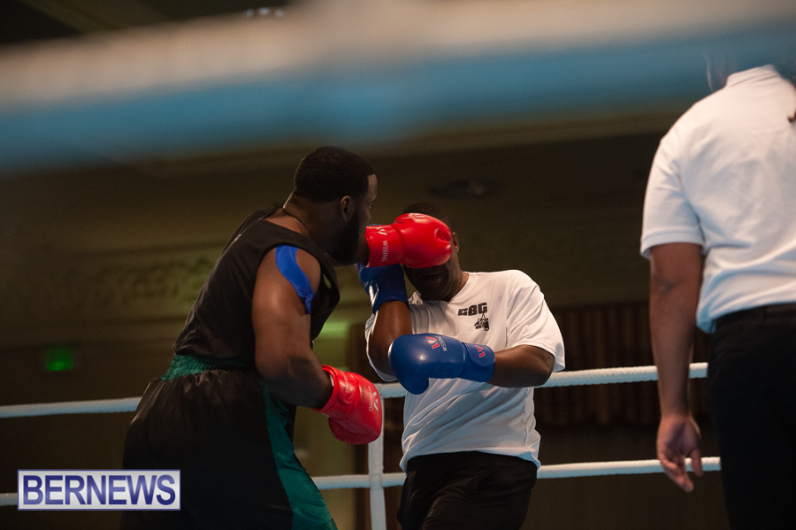 Bermuda-Redemption-Boxing-Nov-2018-JM-93