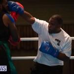 Bermuda Redemption Boxing Nov 2018 JM (94)
